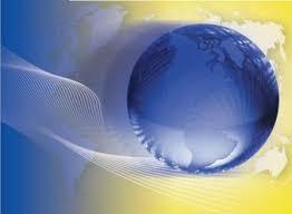 si e ocde trasparenza e scambio di informazioni dal camerun il global forum