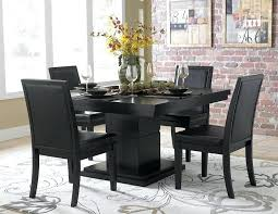 Dining Rooms Sets For Sale Dining Room Set For Sale Lauermarine