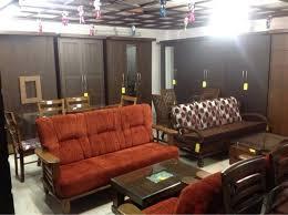 better home interiors better home interiors pvt ltd reviews andheri mumbai 204