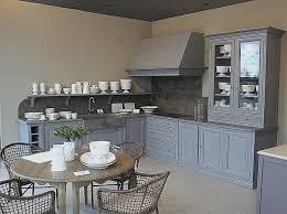 cuisines de charme meuble cuisine cagne pour idees de deco de cuisine élégant