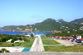 St Barts Map by Where Is St Barth Located St Barth U0027s Location And Climate