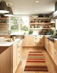 kitchen cabinet corner shelf kitchen corner shelves kitchen cabinet corner shelves kitchen