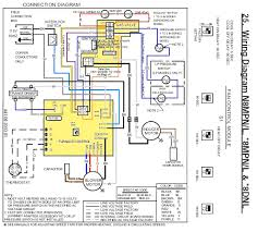 lennox thermostat wiring diagram on download wirning diagrams