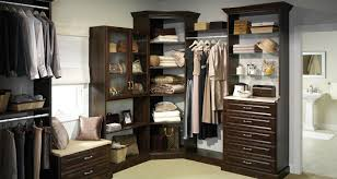 closet organizers northern virginia storage shelving