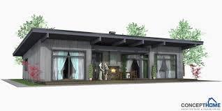 beach house plans coastal home house plans 67272