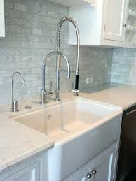kitchen faucets for farmhouse sinks farmhouse sink faucet and kitchen faucet for farmhouse sink