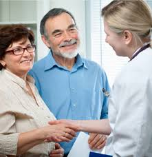 Comfort Care Family Practice Unitypoint Clinic A New Approach To Healthcare