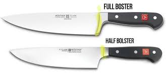 Which Kitchen Knives Are The Best Kitchen Knives