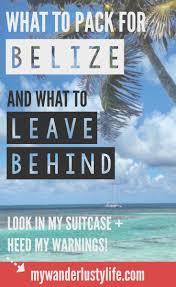 30 best belize images on pinterest belize travel central