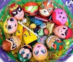 cool easter ideas cool easter egg ideas you wish you thought of
