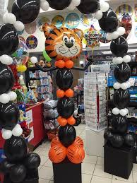 balloon delivery london we specialize in custom balloon designs balloon delivery helium