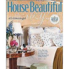 home decor magazines best online magazines home decorating