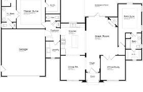 mud room sketch upfloor plan plan of a house with dimensions trendy design ideas floor plans