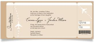 wedding invitation wording for already married ceremony reception latertruly engaging wedding