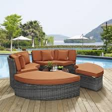 lovely black wicker patio furniture 42 for home designing