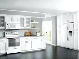 Gel Stains For Kitchen Cabinets Knotty Alder Kitchen Cultivatecomgray Stained Maple Cabinets Gray