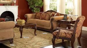 living room amazing contemporary european living room furniture