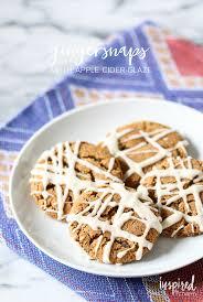 95 best cookies schmookies images on pinterest desserts