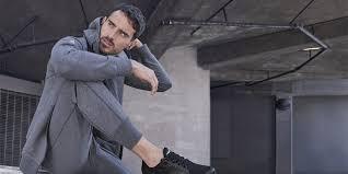 porsche design sport by adidas adidas porsche design sport apparel shoes gear adidas porsche
