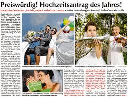 Friseur Bad Iburg Heiraten In Osnabrück Das Exklusive Portal Für Unsere Hochzeit