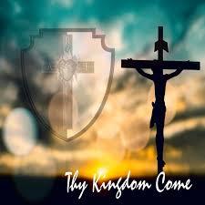 regnum christi l legionaries of christ a new song from jill