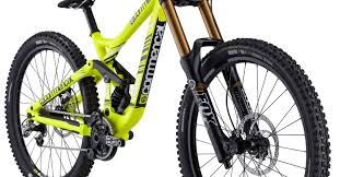 commencal dh supreme supreme dh world cup 2013