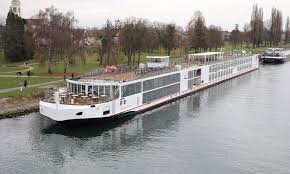 what to expect on your viking river cruise