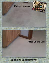 Oriental Rug Cleaning South Bend Carpet Cleaning Before U0026 After Pictures With Chem Dry
