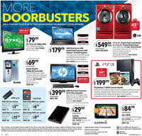 best buy black friday deals lenovos best buy black friday 2011 ad scan