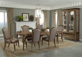french country dining room furniture sets home targovci com