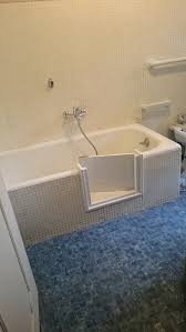 leroy merlin vasche da bagno vasche da bagno con sportello