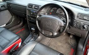 opel astra interior vauxhall cavalier mk3 1995 interior jpg 1600 1000 motors