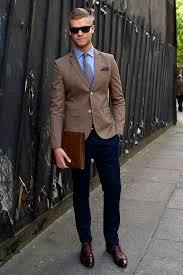 the 25 best grey blazer mens ideas on pinterest mens blazer