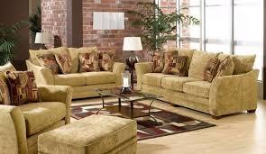rustic living room design bedding purple sofa cabinet