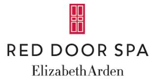 door elizabeth arden spa hot make it better family food finances