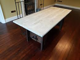 specialist wood finishes by g dance polishing new table designs