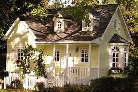 19 romantic cottage house plans small luxury cottage house plans