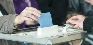 fermeture bureau de vote présidentielles le sénat impose la fermeture de tous les bureaux