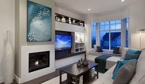 living room window seat ideas home design