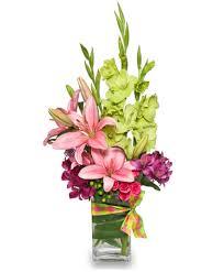 florist huntsville al huntsville florist huntsville al flower shop redstone flower