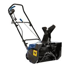 cordless snow blowers snow blowers the home depot
