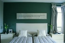 dark green walls green bedroom photos and decorating tips