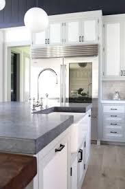 Ikea Com Kitchen by Kitchen White Island Gray Countertop Airmaxtn