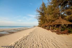 10 best beachfront resorts in mui ne most popular mui ne