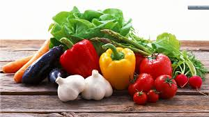 Vegetables by Vegetables Emily Todhunter Wvu Graduate Dietetic Intern