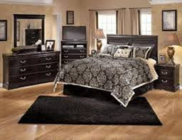 Bobs Bedroom Furniture At Sears Glamorous Bedroom Design - Big lots black bedroom furniture