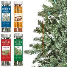 tree scent sticks 17christmas17
