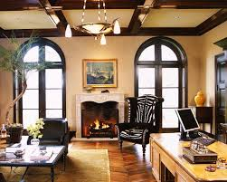 contemporary furniture design room interior styles house
