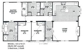 how much is a 4 bedroom modular home design ideas modular homes