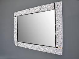Specchi Bagno Leroy Merlin by Specchi Bagno Cornice Duylinh For